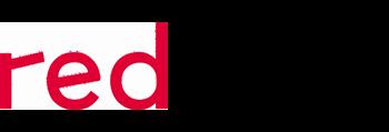 Логотип магазина Red