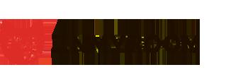 Логотип магазина Inmyroom