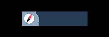 Логотип магазина Tripster