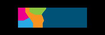 Логотип магазина biletix.ru