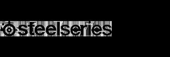Store logo SteelSeries.com