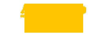 Логотип магазина Ле'Муррр
