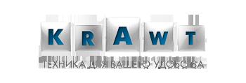 Krawt