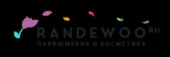 Randewoo
