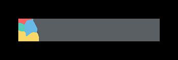 Логотип магазина Кораблик
