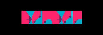 Логотип магазина DocDoc