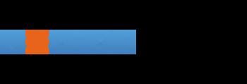 Логотип магазина meleon.ru