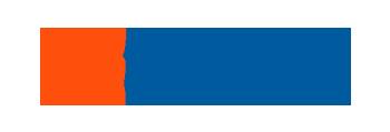 Логотип магазина Музторг