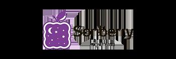 Sonberry