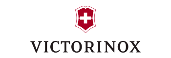 Логотип магазина vx-shop.ru