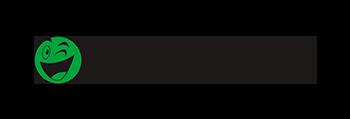 Логотип магазина Rozetka UA