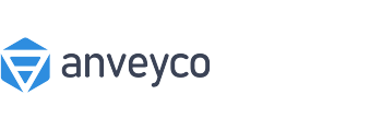 Store logo Anveyco