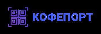 Логотип магазина Coffeeport офлайн кэшбэк