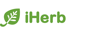 Логотип магазина iHerb