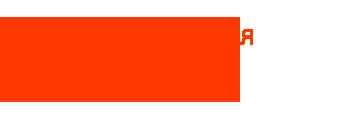Логотип магазина Московская Меховая Компания