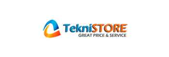Store logo TekniStore