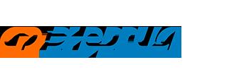 Логотип магазина Энергия
