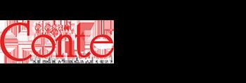 Логотип магазина Conteshop