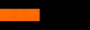 Логотип магазина lustrof.ru