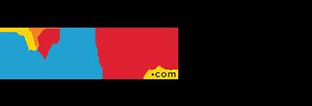 Логотип магазина Rayna Tours INT
