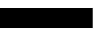 Логотип магазина JOYBYJOY