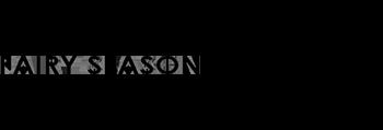 Store logo Fairyseason.com
