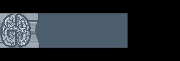 Логотип магазина geekbrains