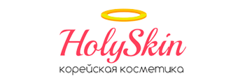 HolySkin