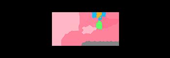 Логотип магазина ariakrasoti