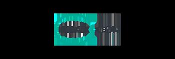 Логотип магазина Kiwi