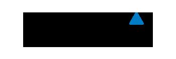 Логотип магазина Garmin