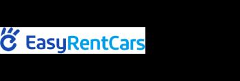 Логотип магазина Easyrentcars