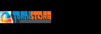 Store logo TekniStore
