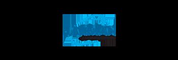 Логотип магазина Harman