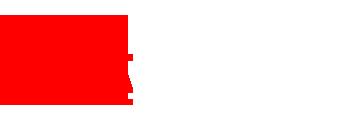 Логотип магазина 2 Берега