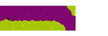 Логотип магазина Ренессанс Страхование