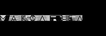 Логотип магазина MaxLevel
