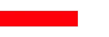 Логотип магазина Tefal