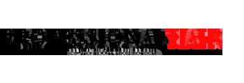 Логотип магазина PROFESSIONAL HAIR