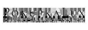 Логотип магазина ПокупкаЛюкс