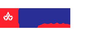 Логотип магазина Dewal