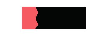 Логотип магазина Kremlinstore