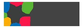 Логотип магазина Фанбург.ру