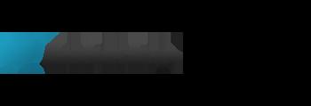 Логотип магазина kabashop.ru