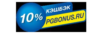 pgbonus