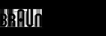 Логотип магазина Braun