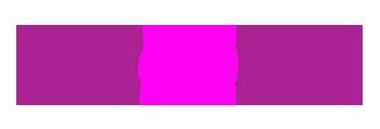 Логотип магазина Лаборатория Здоровья и Красоты