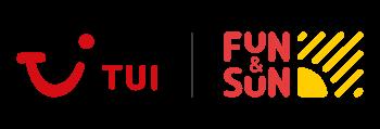 TUI FUN&SUN