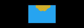 Логотип магазина Официальный магазин ФК Зенит
