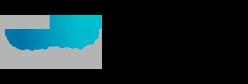 Логотип магазина brstar.ru